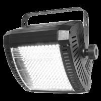 Стробоскоп Chauvet Techno Strobe 168 светодиодный