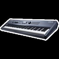 Синтезатор Kurzweil pc1se