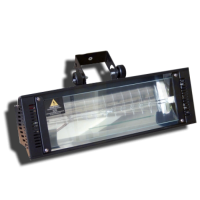 Стробоскоп Acme BF-1500 ND